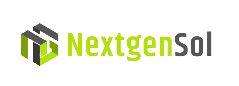 NextGenSol